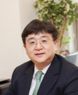 Photo of Jin-Hyeok Hwang