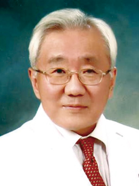 Photo of Seokhyun Kim