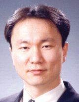 Photo of Yong Beom Kim
