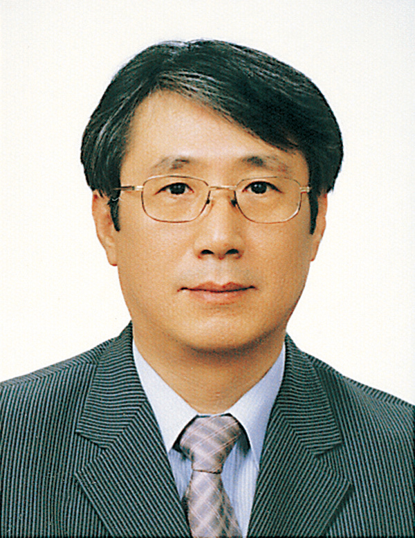 Photo of Yongsik Kim