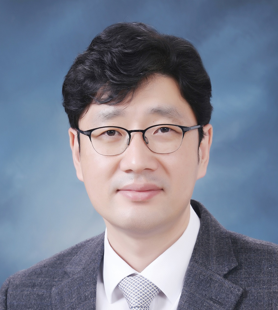 Chang Hyun Kang – Network — Seoul National University