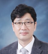 Photo of Chang Hyun Kang