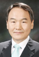 Photo of Woo Ho Kim