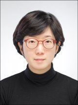 Photo of Ee-Kyung Kim