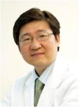 Photo of Hyoung Jin Kang