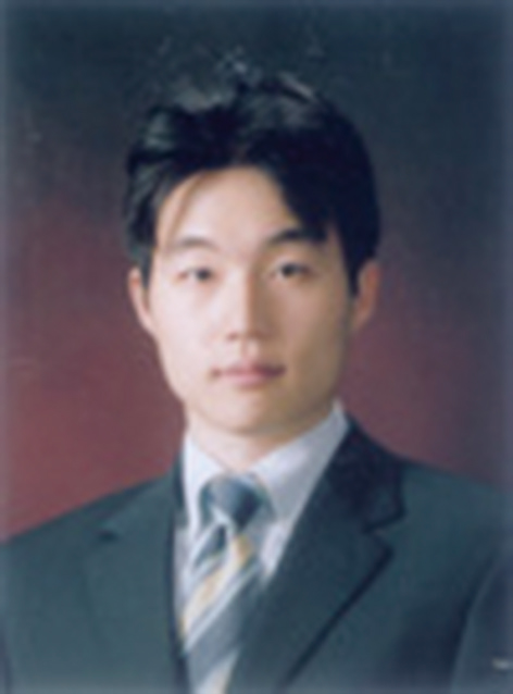 Photo of Young Il Koh