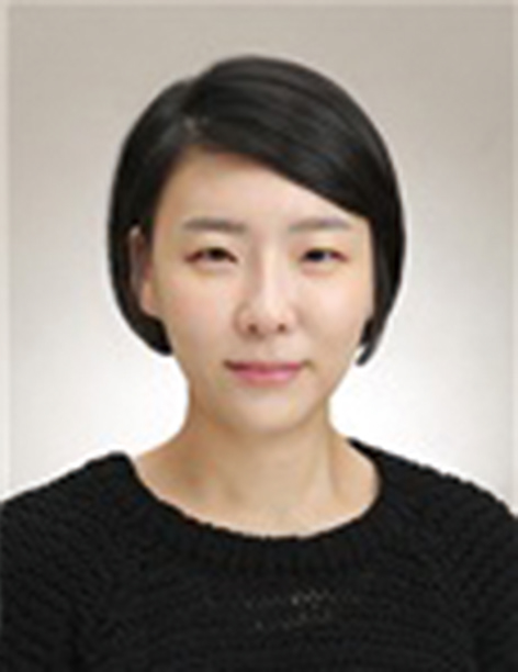 Photo of Hyojin Kim