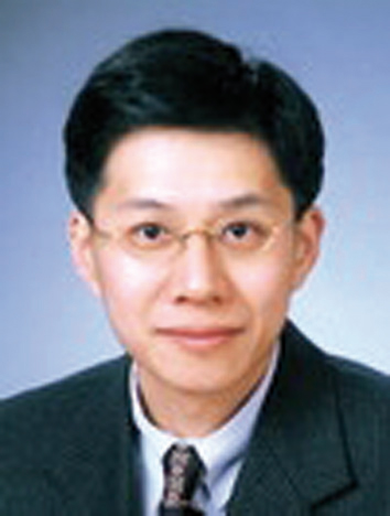 Photo of Jae Sung Ko