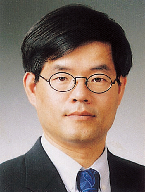 Photo of Gyeong Hoon Kang