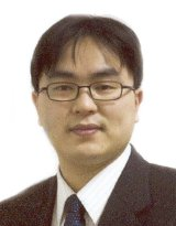 Photo of Seong Ho Kong