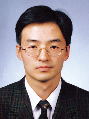 Photo of Wookyung Moon