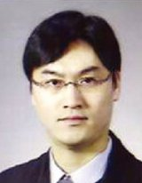 Photo of Young Su Park