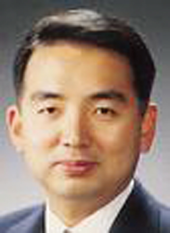 Photo of Jae-Hyon Bahk