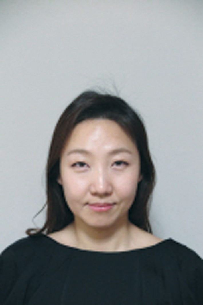 Photo of Hye Youn Park