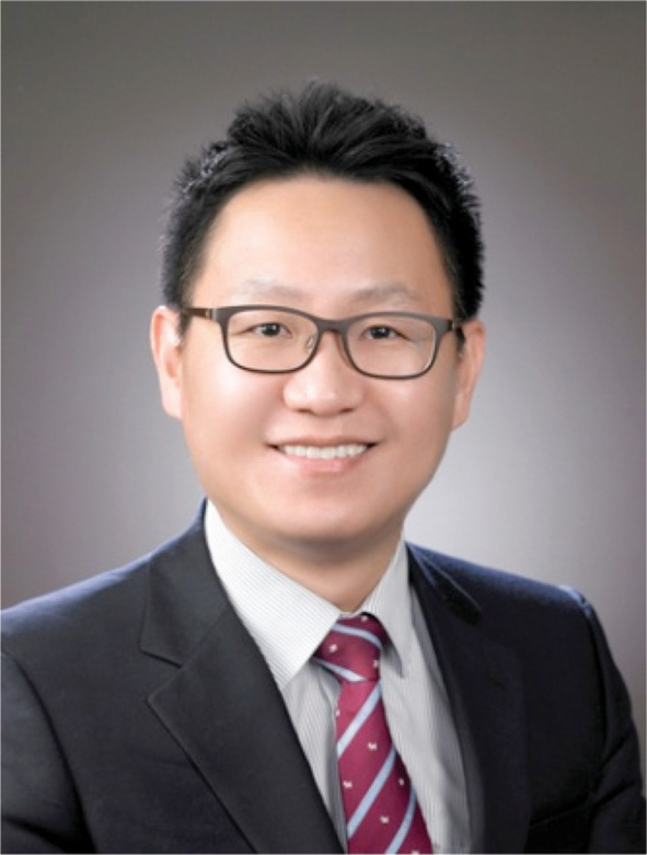 Photo of Dae Lim Koo