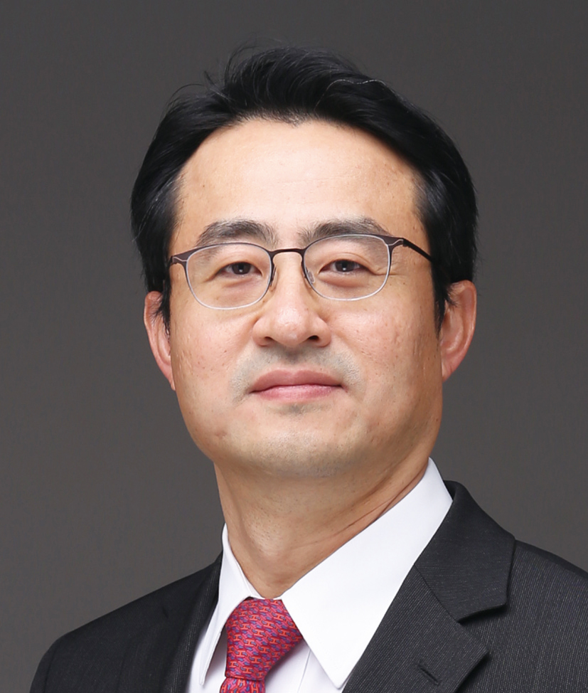 Photo of Ja-Won Koo