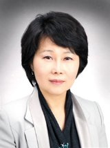 Photo of Eun-Hee Shin