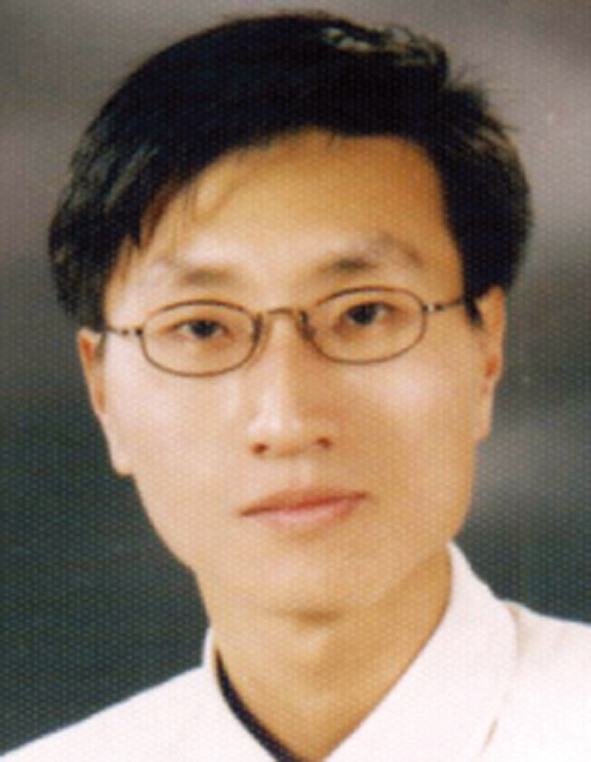 Photo of Soon-Hyun Ahn