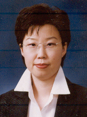 Prof. Do-Youn Oh