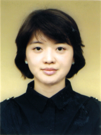 Photo of Jung Hee Ryu