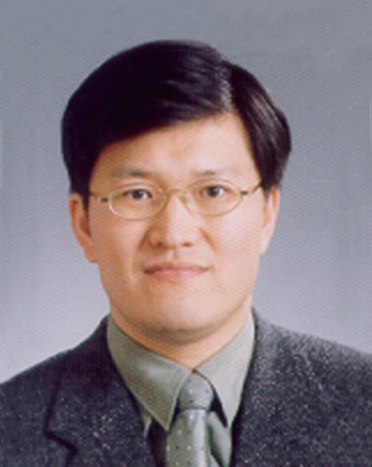 Photo of Hyeonggon Yu