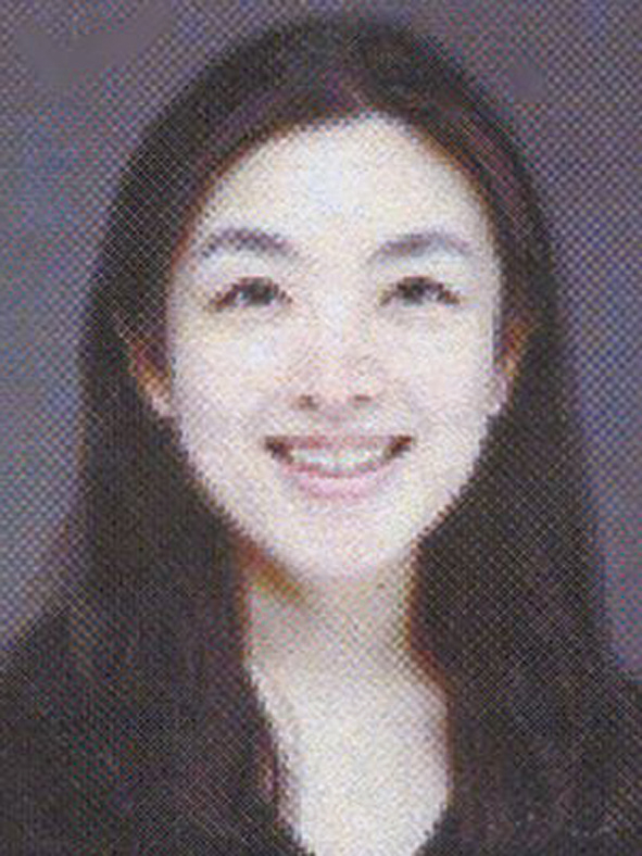 Photo of Jeong Hee Yoon