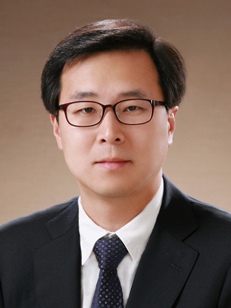 Photo of Woo Il Kwon