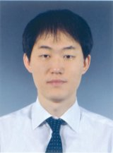 Photo of Hyuk Yoon