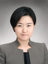 Photo of Hyun Sun Yoon
