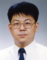 Photo of Dong-Sup Lee