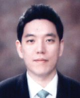Photo of Soong Joon Lee