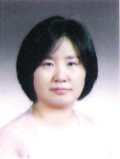 Photo of Seung Hee Lee
