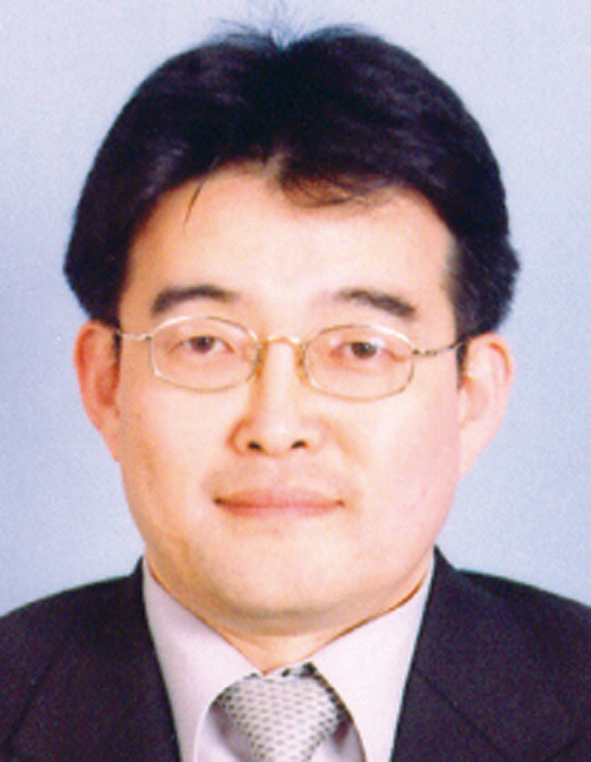 Photo of Jong-Seok Lee