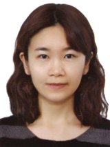 Photo of Ji Hyun Lee