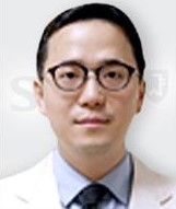 Photo of Hak Min Lee