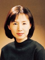 Photo of Hyun Ju Lee
