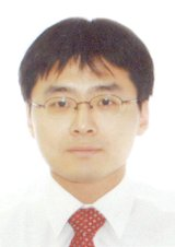 Photo of Byung Chan Lim
