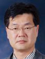 Photo of Young Jin Lim