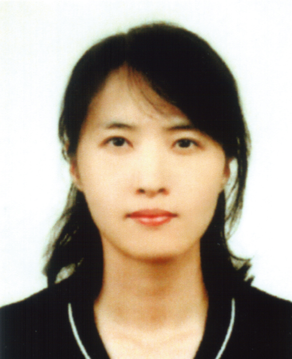 Photo of Jeong Yoon Yim
