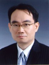 Photo of Kwang-Il Kim