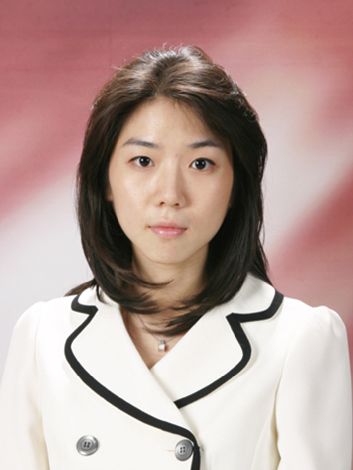 Photo of Joo Hyun Lim