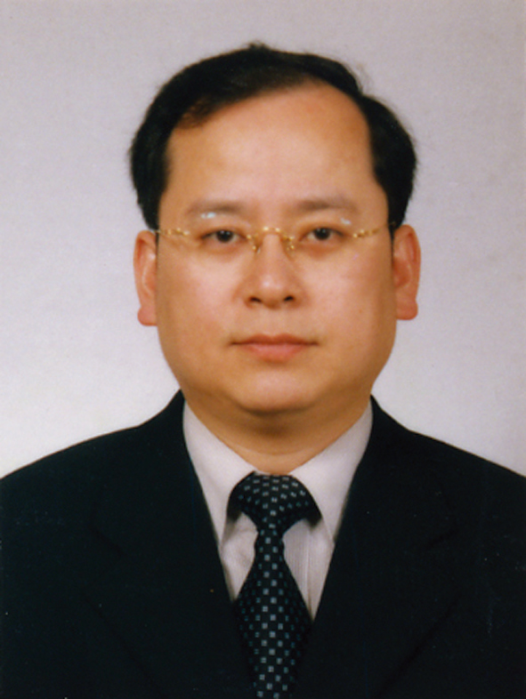 Photo of Cheong Lim