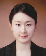 Photo of Jee Eun Chang