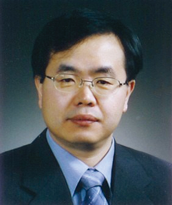 Photo of Hak Chul Jang