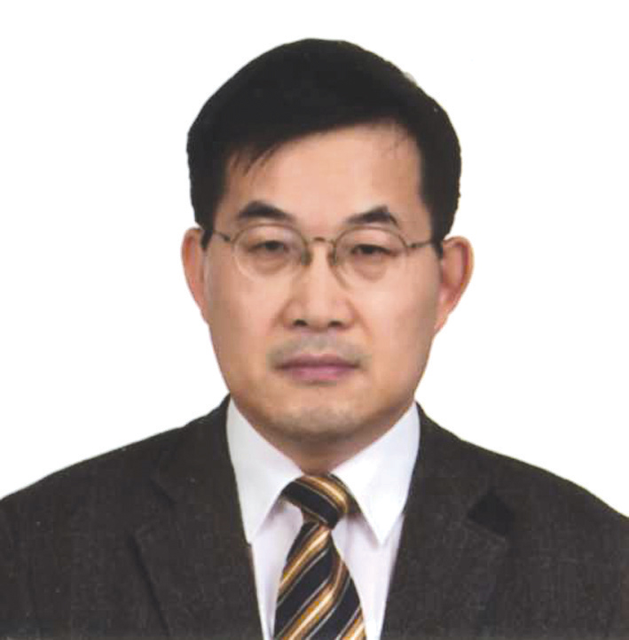 Photo of Beomseok Jeon