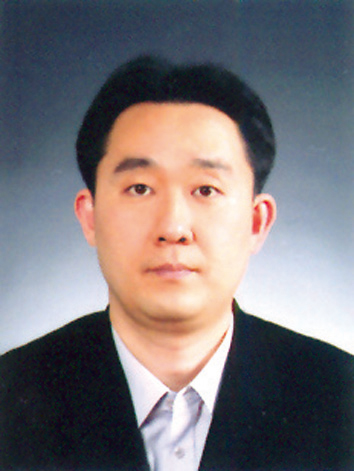 Photo of Kidong Kim