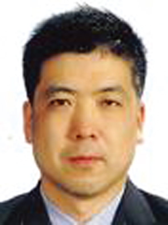 Photo of Yunseok Jeon