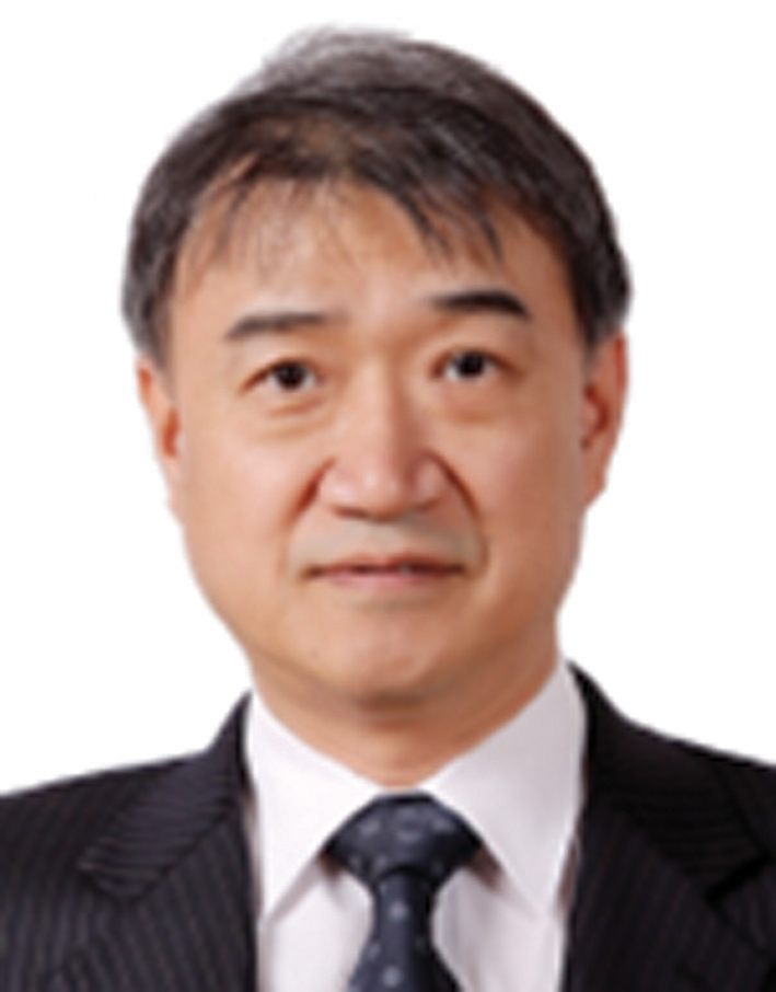 Photo of Jongkwan Jun
