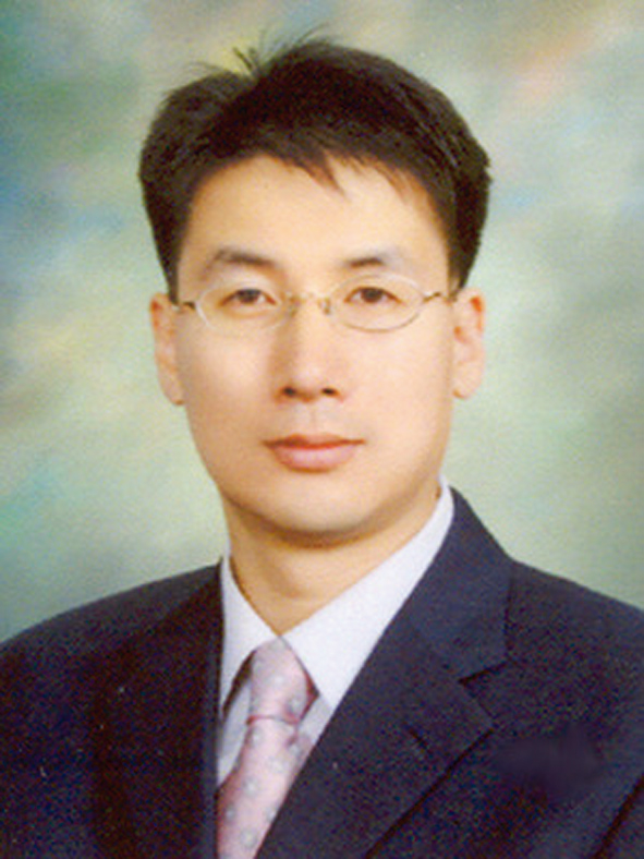 Photo of Ju-Hong Jeon