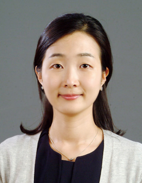 Photo of Hyun Sun Jeon